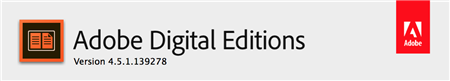 how to download pdf from adobe digital editions