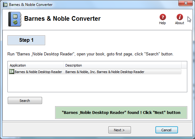 How To A Barnes And Noble Ebook