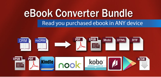 pdf to mobile ebook converter