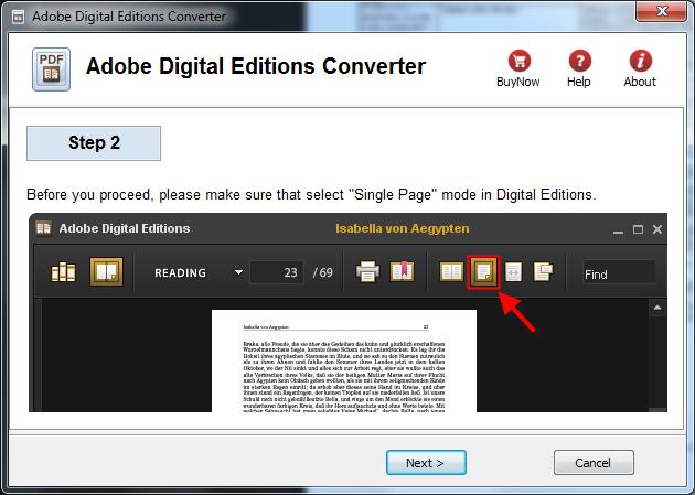 solutions ebook digital editions