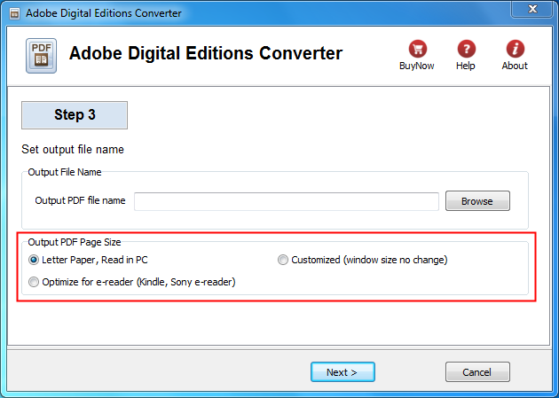 php page to pdf converter online