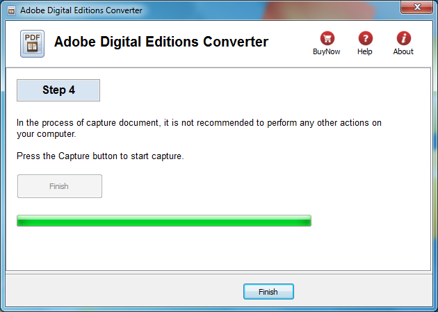 adobe digital editions.