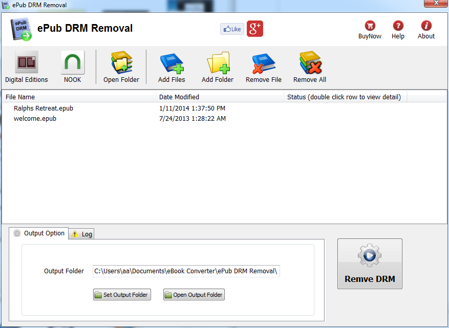 Download Adobe Digital Editions On Mac