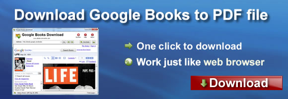 ipad google books pdf