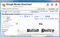 Convert pdf to ibook format for ipad download