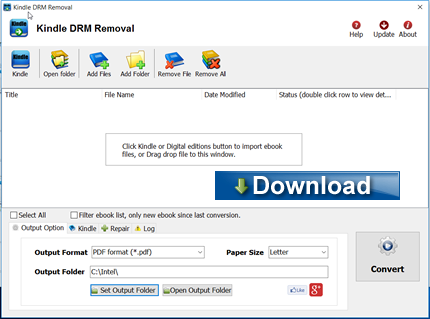 Azw To Pdf Converter - Free downloads and reviews - CNET ...