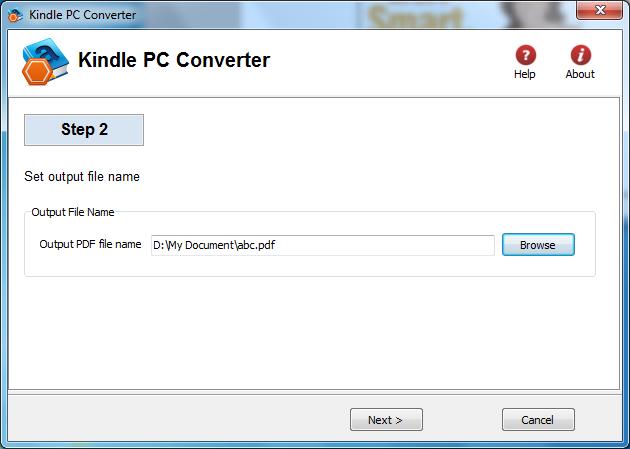 sumatra pdf reader open next document