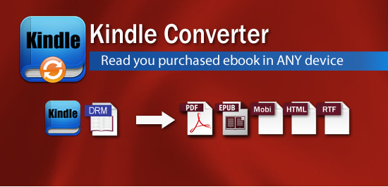 How To Kindle Books To Pdf Mac