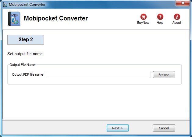 """Click """"Capture"""" button to converter, do NOT perform any other"""