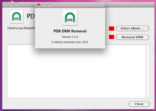 Download Mac version Download Windows version