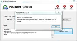 Pdb Palm Database Converter Tools
