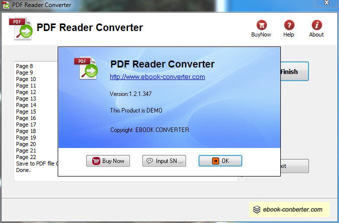 Sproteggere Ebook Download