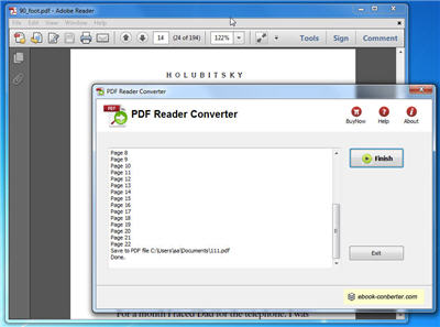 calibre drm entfernen plugin download