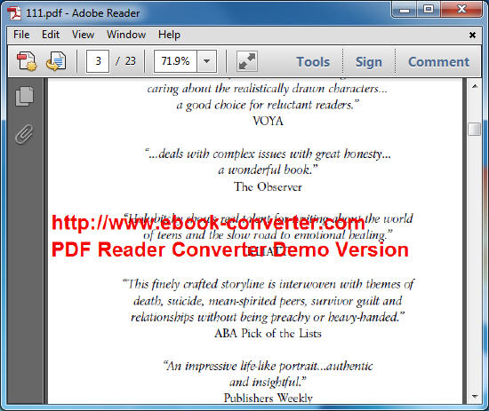 how to remove pdf converter from chromebook