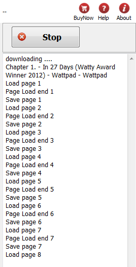how to download wattpad on mac