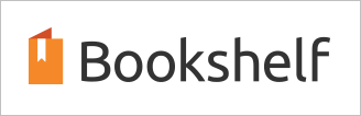 VitalSource Bookshelf Doesnt Have Download Function We Provide 2 Apps To Vitalsource Ebook Pdf
