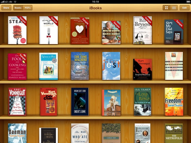 Remove drm from itunes ebook or ibookstore