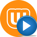 Wattpad downloader - Download Wattpad store to pdf file